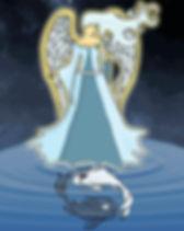 Koi Fish Goddess_SAMPLE.jpg