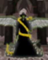 Viper God_SAMPLE.jpg