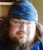 Jake Wondra Headshot_SMALL.jpg