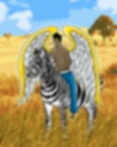 Zebra_SAMPLE.jpg