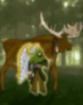 Moose God_SAMPLE.jpg