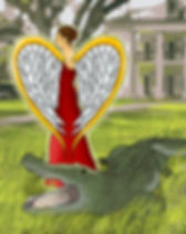 Alligator_SAMPLE.jpg