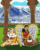 Tiger Goddess_SAMPLE.jpg