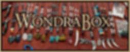 Etsy Banner_01.jpg