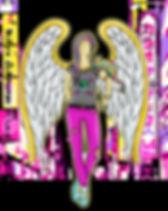 Chameleon Goddess_SAMPLE.jpg