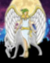 Wolf Goddess_SAMPLE.jpg