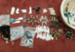 Necklace Parts.jpg