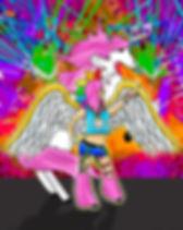 Unicorn Goddess_SAMPLE.jpg