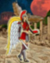 Owl Goddess_SAMPLE.jpg