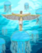 Jellyfish_SAMPLE.jpg