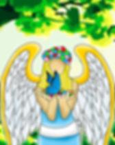 Butterfly_SAMPLE.jpg