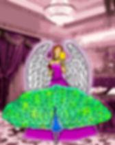 Peacock_SAMPLE.jpg