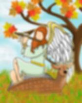 Fall Goddess_SAMPLE.jpg