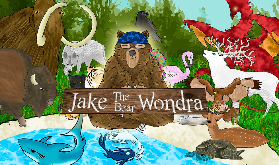 Jake The Bear Banner_SMALL.jpg