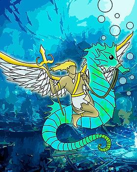 Seahorse_SAMPLE.jpg