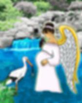 Stork Goddess_SAMPLE.jpg