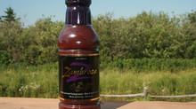 75 bonnes raisons de boire du Zambroza tous les jours