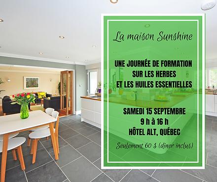 La Maison Sunshine-3.png