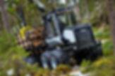 Maquina Florestal 2018.jpg