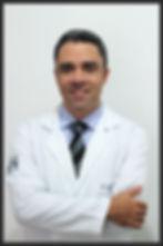 urologia pediátrica