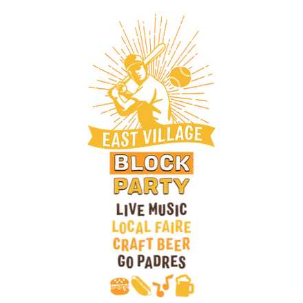 Block Party (1).png