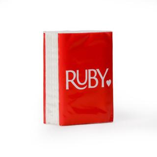 First Period Kit Tissue