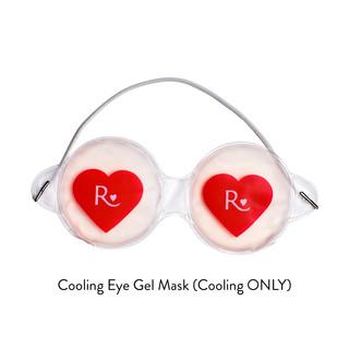 Cooling Eye Gel Mask (Cooling ONLY)