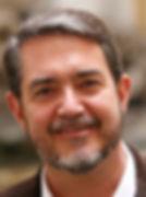 Scott-Hahn-cropped.jpg