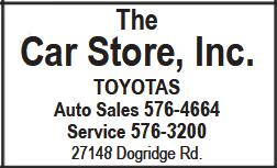 Car Store.png