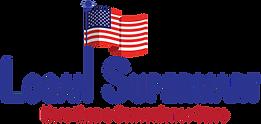 Logan Logo.png