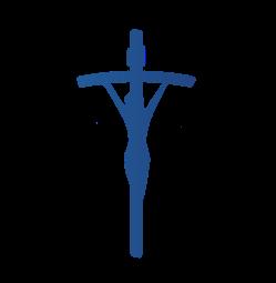 JPII-Cross.png