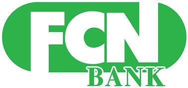 FCN Logo.jpg