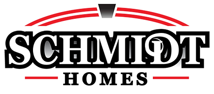 schmidt-homes-logo.png