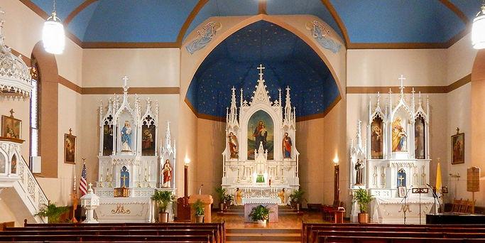 9-16-St-Joseph-header.jpg