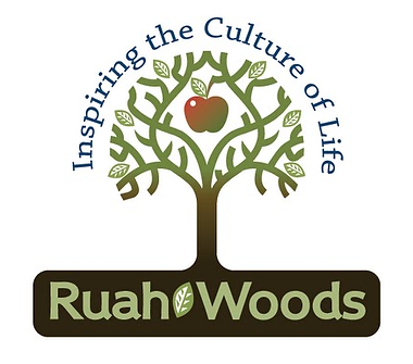 Ruah Woods.png