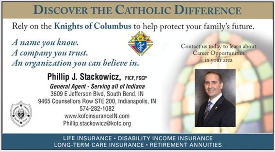 Stackowicz Kof C Insurance.png