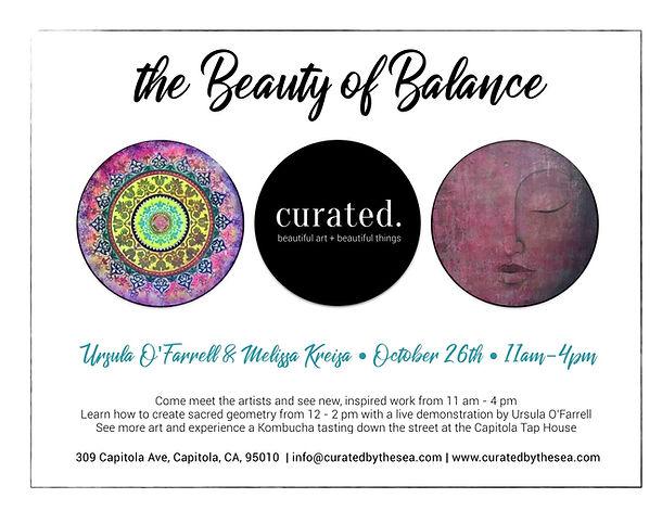 Postcard the Art of Balance Final Front
