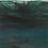 "Thumbnail: Margaret Rinkovsky - Coastal Site 1, 60x48"""