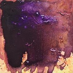 Lou Bermingham, Purple Haze