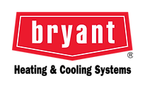 bryant-logo.webp
