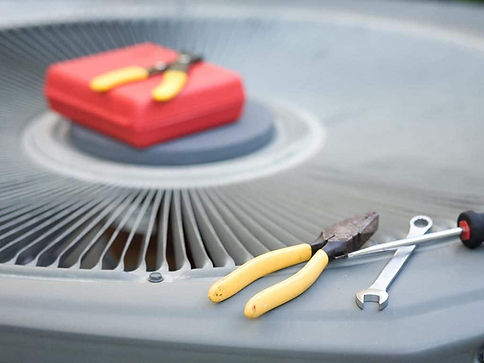 article-7-HVAC-Maintenance-Tips-That-Hel