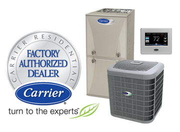 Carrier AC Equipment.png