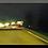 "Thumbnail: Reid Winfrey-  Offramp, 50x17"""