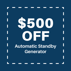 $500 OFF Automatic Standby Generator.png