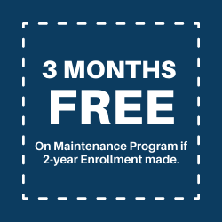 3 MONTHS FREE ON MAINTENANCE.png