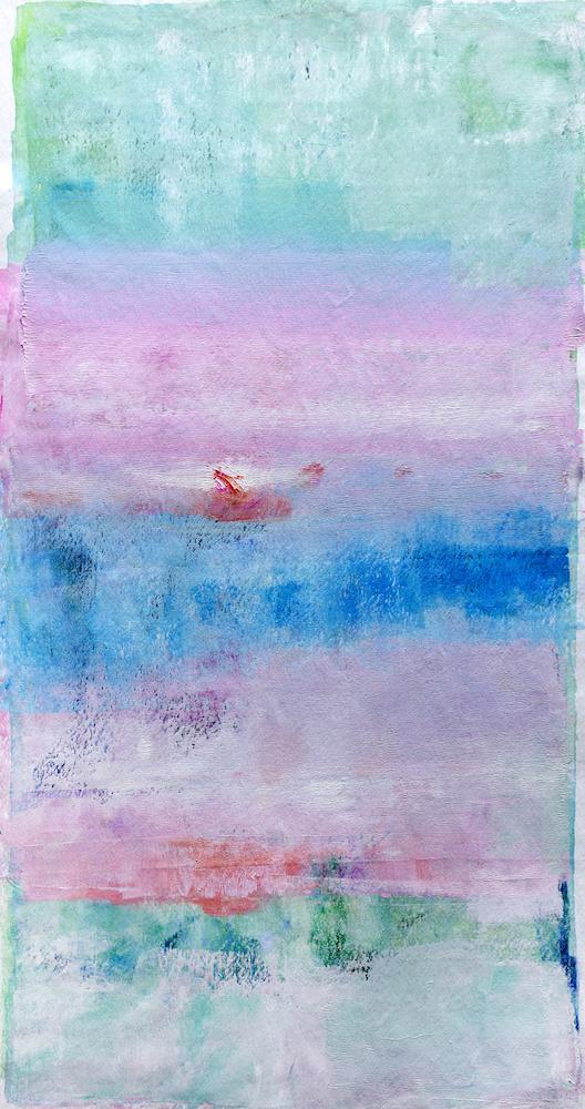 Lee.Elizabeth.山河无恙.59.5.33.5.Painting