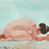 """Thumbnail: Reid Winfrey - Balsana 30x24"""""""