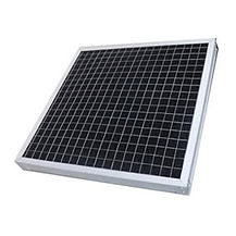 activated-carbon-charcoal-filter.jpg