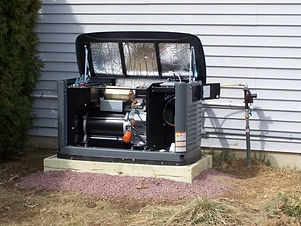generator-project.jpg