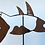 Thumbnail: Jeff Owen - Kinetic Fish